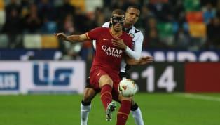 Dopo il ko contro il Milan, laRomava a caccia di punti importanti per la corsa all'Europa. All'Olimpico di Roma arriva un Udinese voglioso di allontanarsi...