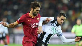 29esima giornata di Serie A per Roma ed Udinese che domani sera se la vedranno faccia a faccia tra le mura dello stadio Olimpico. I giallorossi sognano ancora...