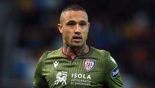 Futuro ancora tutto da scrivere perRadja Nainggolan. Il centrocampista belga ha svolto una parte di ritiro pre-campionato con il Cagliari ma tra pochi giorni...