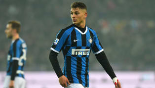 La SPAL ha annunciato l'acquisto in prestito dall'Inter di Sebastiano Esposito, il quale avrà modo di acquisire esperienza in Serie B. Di seguito il...