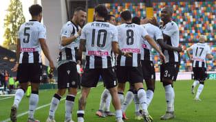 I due successi consecutivi hanno riportato un po' di serenità in casa Inter. Sei punti che hanno permesso ai nerazzurri di riportarsi al secondo posto e...