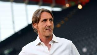 ? La formazione del Grifone per #GenoaSpal ?? pic.twitter.com/Yvcafp90iC — Genoa CFC (@GenoaCFC) July 12, 2020 La Formazione Ufficiale dei...