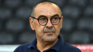 Dans le cadre de la 37e journée de la Serie A, la Juventus a concédé une défaite inquiétante sur la pelouse de Cagliari (2-0). La Vieille Dame donne des idées...