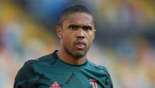 Bayern Munich have confirmed the signing of Brazilian winger Douglas Costa from Juventus on a season-long loan. Costa initially joined Juventus on loan from...