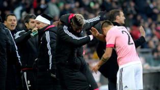 L'idea di una nuova esperienza di Paul Pogba alla Juventus torna in ballo nel corso di ogni sessione di mercato, l'ipotesi del resto è suggestiva per il...