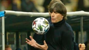 Es ist Länderspielpause - und mal wieder sorgt das DFB-Team (und allen voran der mittlerweile sehr umstrittene Jogi Löw) für Aufsehen. Nach dem 3:3 gegen die...