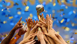 Cup Australia and New Zealand have been chosen as the co-hosts for the 2023 FIFA Women's World Cup, the first time ever that the tournament has been held...
