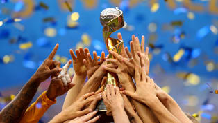 Brazil has officially withdrawn from the bidding process to host the 2023 FIFA Women's World Cup, citing an ability at this time to provide the necessary...
