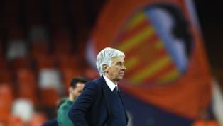 Non si placano le polemiche attorno a Gian Piero Gasperini. L'allenatore dell'Atalanta, in un'intervista rilasciata alla Gazzetta dello Sport qualche giorno...
