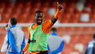 Die Zeit von Thomas Partey bei Atletico Madrid endete am Deadline Day auf einen Schlag. Der in der eigenen Jugend ausgebildete ghanaische Nationalspieler (26...
