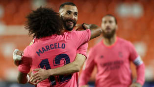 Second de Liga, Villarreal affronte le Real Madrid sur sa pelouse, samedi prochain, à l'occasion de la 10e journée de championnat. Une rencontre de première...
