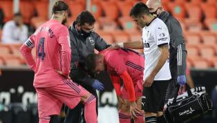 Fede Valverde está en plena recuperación. El uruguayo se fisuró la tibia hace unas semanas en el partido que el Real Madrid perdió en Valencia (4-1) y desde...