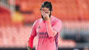 Pas dans les plans de Zinédine Zidane au Real Madrid, Isco serait prêt à se trouver un nouveau club dès le mois de janvier à en croire la presse espagnole. Le...