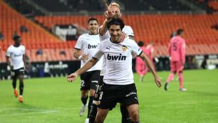 La jornada 9 de nuestra liga se cerró con una contundente goleada del Valencia ante el Real Madrid (4-1), en un partido que deja varios señalados en los...