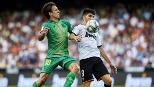 La competición doméstica española llega a su fin en la temporada más anómala de la historia y con varias posiciones de interés aún en juego. El Real Madrid se...