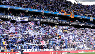 LaLiga have reportedly devised a three-step plan to bring fans back into the stadia towards the end of the year. The rest of this season willhave to be...