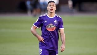 Libre de tout contrat après une aventure décevante du côté de Valladolid, Hatem Ben Arfa souhaite retrouver un club et aurait très envie de revenir dans le...