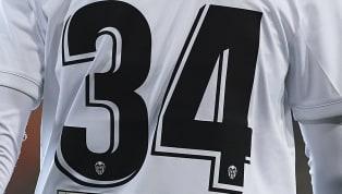 Spor Toto Süper Lig'de yaklaşık 3 ay ara verilen 2019-20 sezonu geçtiğimiz hafta oynanan karşılaşmalarla sona erdi. Haftanın en iyi 11'inde şu isimler...
