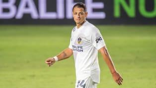 No hay excusa que valga. Javier Hernández atraviesa el peor nivel de toda su carrera y el único culpable aquí es él, pero más allá de su pobre rendimiento, su...