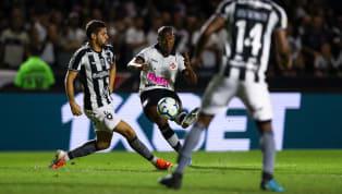 Com déficit de R$ 394 milhões em 2019 e dívida total que ultrapassa os R$ 800 milhões, o Cruzeiro é o clube que vive, hoje, a situação mais preocupante dentre...