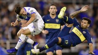 Aunque ya ha pasado un tiempo prudencial del traspaso de Mauro Zárate a Boca Juniors procedente de Vélez Sarsfield, hecho que fue catalogado como una...