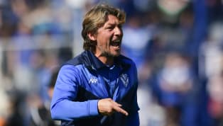 Não é segredo nenhum que Miguel Ángel Ramírez, do Independiente Del Valle (EQU), era o 'plano A' do Palmeiras após a demissão de Vanderlei Luxemburgo. A...