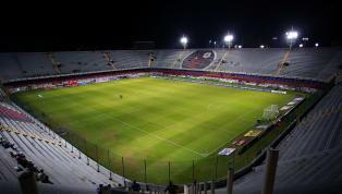 El puerto de Veracruz volverá a contar con fútbol profesional. Luego de la creación de la nueva Liga de Balompié Mexicano, la directiva de la nueva...