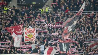 Am übernächsten Spieltag (28. Mai, 20.30 Uhr) empfängt der VfB Stuttgart den Hamburger SV zum Spitzenspiel in Liga 2. Dabei wird Corona eine besondere Rolle...