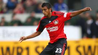 Por las filas del Bayer Leverkusen han pasado grandes jugadores que ahora triunfan en otros equipos y es probable que no te acuerdes de todos ellos. Veamos...