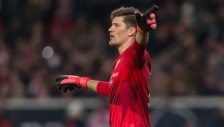 Überraschende Wende bei Gregor Kobel! Wie der kicker berichtet, soll sich der Schweizer Torhüter für einen Verbleib beim VfB Stuttgart entschieden haben....