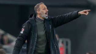 Der VfB Stuttgart setzt trotz der zuletzt schwachen Leistungen ein starkes Signal: Der Vertrag mit Chefcoach Pellegrino Matarazzo wurde vorzeitig bis 2022...