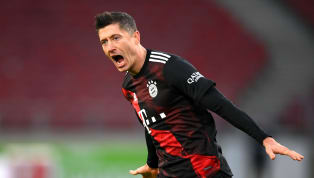 Bayern maintained their place at the top of the Bundesliga on Saturday afternoon with a 3-1 victory over VfB Stuttgart, thanks to goals from Kingsley Coman,...