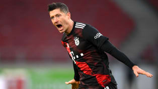 News Bayern Munich look to continue their Champions League winning run as they face Atletico Madrid in the Spanish capital on Tuesday night. The German...