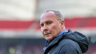 """Bis vor kurzem schien es so, dass sich der Fußball tatsächlich auf seine """"Sonderrolle"""" berufen könnte, um den Spielbetrieb zumindest in den Profi-Ligen bald..."""