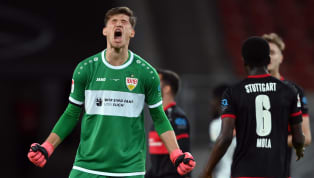 SG Dynamo Dresden So gehen wir es heute an ? #Aufstellung #SGDVfB #sgd1953 pic.twitter.com/kcjsnTsqYq — SGD-Liveticker (@SGD_Liveticker) May 31, 2020 VfB...