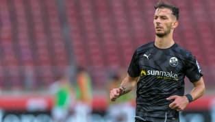Am Sonntagmorgen bestätigte Hertha BSC, dass Dennis Smarsch sich mit sofortiger Wirkung dem FC St. Pauli anschließen wird. Zugleich verpflichtet der...