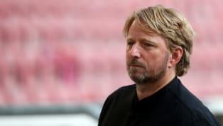 Der VfB muss nach der Rückkehr in die Bundesliga mehr denn je schwäbische Mentalität zeigen. Sportdirektor SvenMislintat stehen nur rund fünf Millionen Euro...