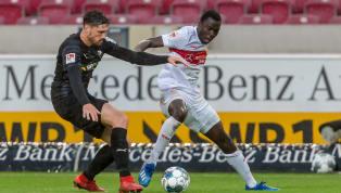 Der VfB Stuttgart tritt am Samstag zum ersten Testspiel der Vorbereitung an. Die Schwaben treffen auf den SV Sandhausen - die Partie gibt's live und kostenlos...
