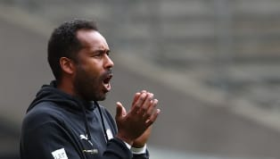 Nach seiner Präsentation als neuer Coach des Hamburger SV ist Daniel Thioune erstmal, wie der Rest des Kaders, in den Urlaub gefahren. Am kommenden Montag...