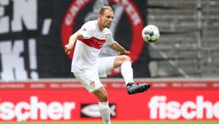 Karlsruhe ?️ Die Aufstellung ist da! Dominik Kother darf heute von Beginn an ran! #KSCVFB #KSCmeineHeimat pic.twitter.com/AqOoRPlx1K — Karlsruher SC...