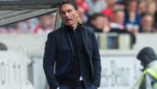 News Am Samstagnachmittag gibt Bruno Labbadia seinen Einstand bei Hertha BSC. Die Berliner treten bei der TSG Hoffenheim an und können dort beweisen, dass sie...