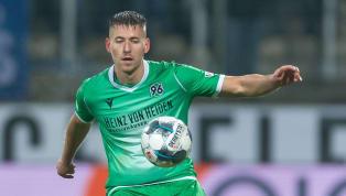 Der VfB Stuttgart befindet sich bei der Verpflichtung von Waldemar Anton auf der Zielgeraden. Noch in dieser Woche wird die offizielle Bestätigung des...