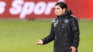 Bei Hannover 96 müssen nach Ron-Robert Zieler vier weitere Spieler ihre Koffer packen. Darunter auch die zwei Anführer Marvin Bakalorz und Edgar Prib....