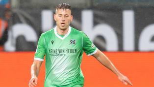 Der VfB Stuttgart verstärkt zur kommenden Saison seine Defensive: Waldemar Anton wechselt von Hannover 96 zum Bundesligaaufsteiger, bei dem er einen Vertrag...
