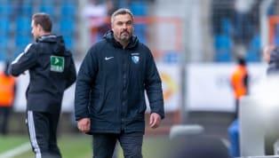 Unser Team für #BOCFCH! ➡️ https://t.co/yVuGHrKKzk Bapoh, Janelt, Decarli und Blum fehlen verletzt bzw. angeschlagen. pic.twitter.com/3PtejW8AAf — VfL Bochum...