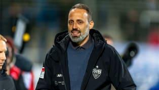Am Mittwochnachmittag hat der VfB Stuttgart überraschend den Vertrag mit Trainer Pellegrino Matarazzo vorzeitig um ein weiteres Jahr verlängert. Die...