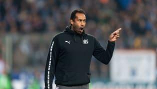 Zwei wichtige personelle Entscheidungen hat der Hamburger SV in diesem Sommer getroffen: Mit dem neuen Cheftrainer Daniel Thioune installierte der Klub ein...