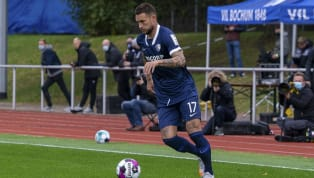 Eintracht Braunschweig Folgende elf #Löwen schickt Chef-Trainer Daniel #Meyer in die Partie gegen den @VfLBochum1848eV: ?#EBSBOC #wirsindeintracht...