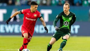 News Nach zwei brillanten Partien gegen Werder und Gladbach möchte Bayer 04 Leverkusen am Dienstagabend seine Siegessträhne weiter ausbauen. Dafür empfängt die...