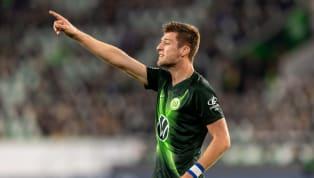 Es hat sich seit Monaten angebahnt, nun ist es fix: Robin Knoche, ein wahres Urgestein des VfL Wolfsburg, wird in diesem Sommer nach stolzen 15 Jahren den...
